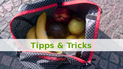 Ernährung_TippsTricks_WanderVeg