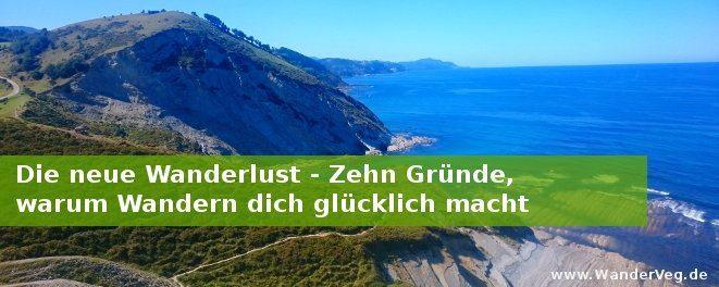 Notizbuch wanderveg - Wanderlust geschenke ...