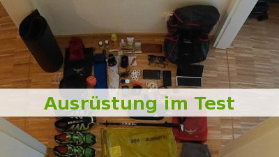 ausruestung_test_WanderVeg