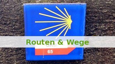 wege_routen_WanderVeg